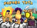 Papara Tata Download